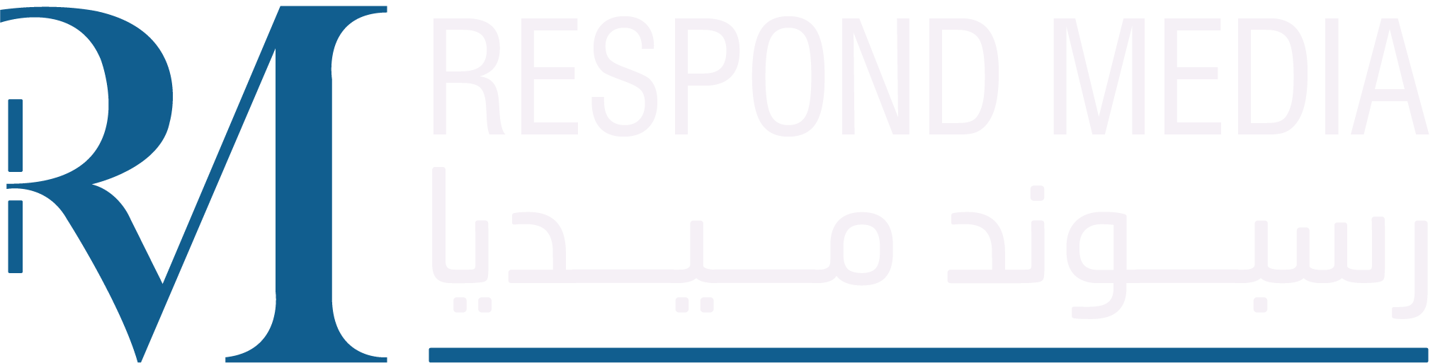 Respond Media